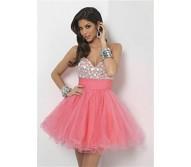 ملابس سوارية فستان  code 1583