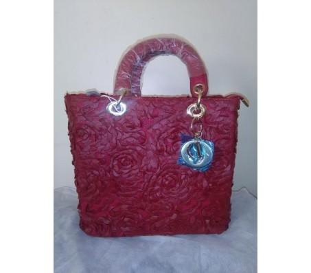 Dior Code_Bag 1133LS