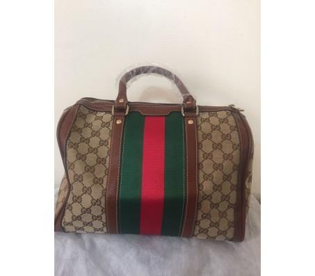 جوتشي بوكس Code Bag-247205