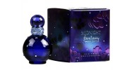 Britney Spears Midnight Fantasy for Women -100ml, Eau de Parfum