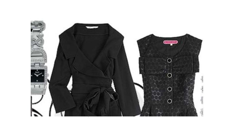 نصائح عند اختيار ملابس الشتاء للمرأة
