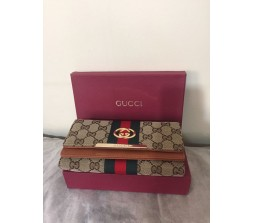 GUCCI Taupe 2 - GC-140311-T