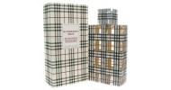 Burberry Brit EDP - For Women - 100ML