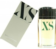 Paco Rabanne XS for Men