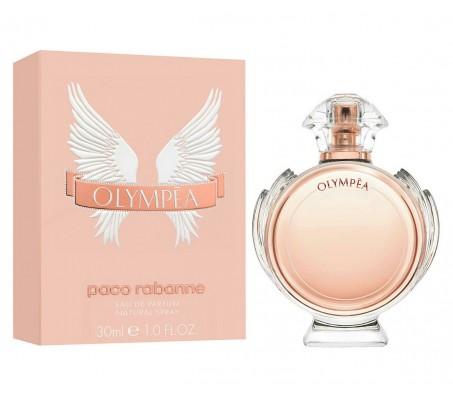 Olympéa by Paco Rabanne for Women - Eau de Parfum, 75ml