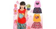 ملابس اطفال code3102